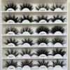 25mm mink lashes 2