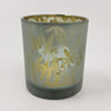 Candle cup 34