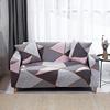 Sofa cover I