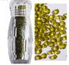19_olivine