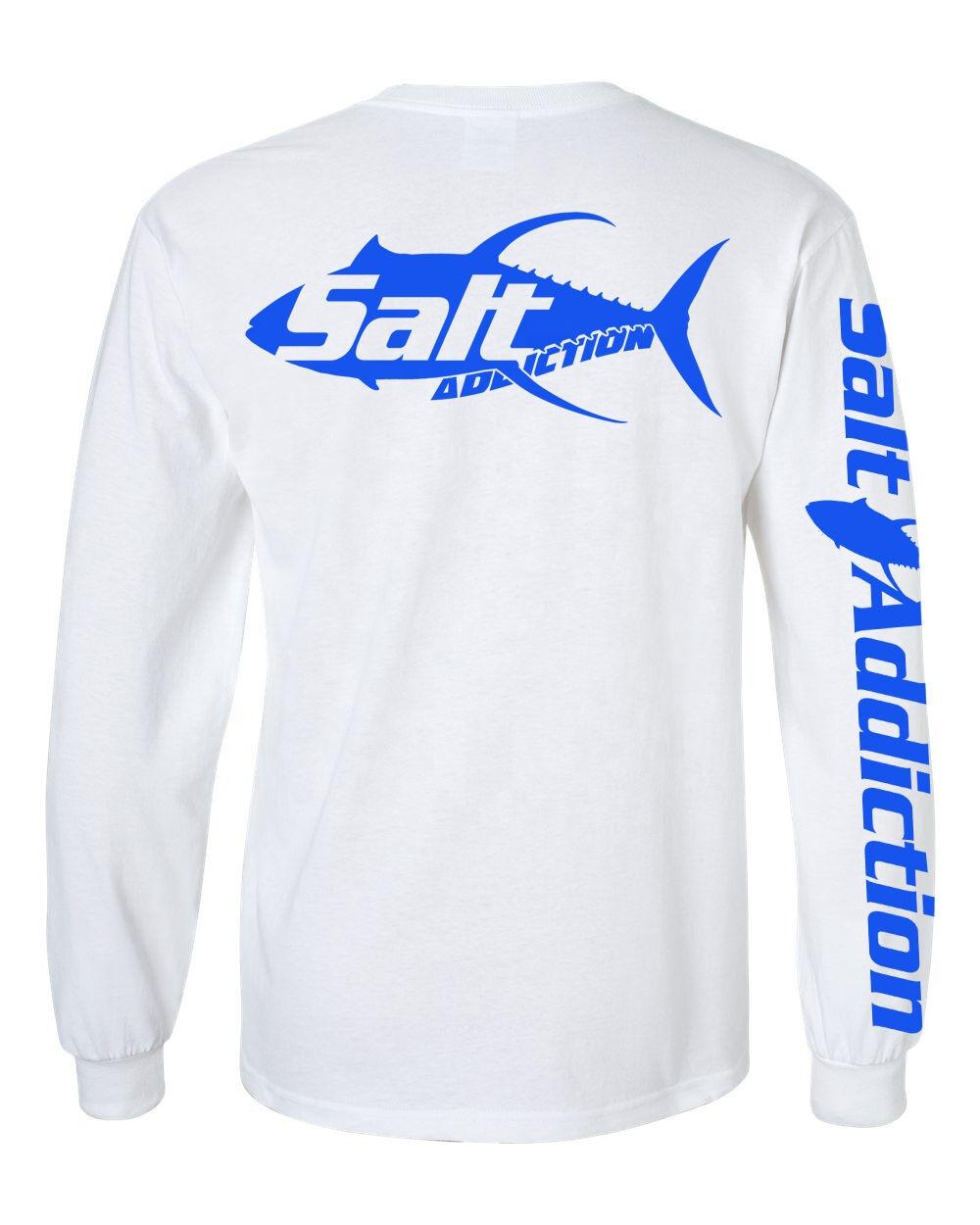 quick dry upf 50 long sleeve huk uv protection sublimation custom polyester blank performance wholesale fishing Shirt For Men