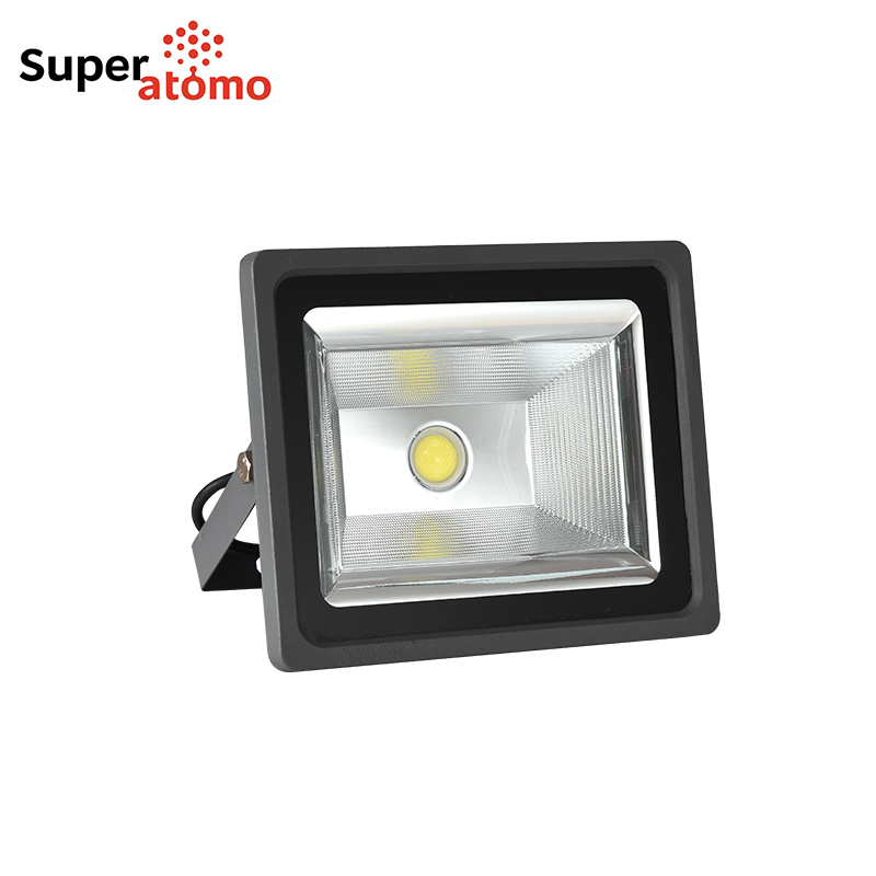 Best Selling Items 300W Input Voltage 265 Volt LED Flood Light Water Proof Rate IP65 LED Flood Light