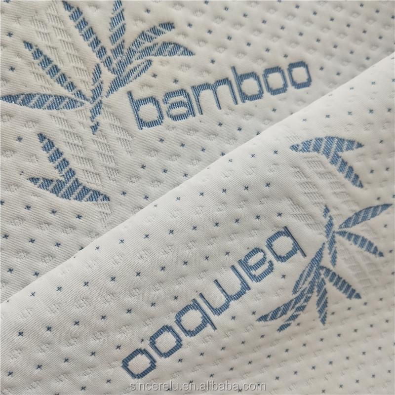 Мягкая Органическая трикотажная ткань из вискозы, эластичная ткань, домашний текстиль/органический вискоза из бамбуковой ткани, оптовая продажа
