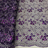 7# purple