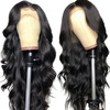 Natural Color Body Wave 01