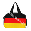 Germany-01T