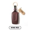 Wine Red-CS1141305