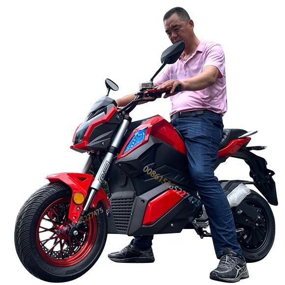 Шоссейный велосипед, скутер, спорт, 5000 Вт, взрослые мотоциклы, максимальная цепь, магнит, Oem ремень, мотор, мощность электрического мотоцикла, скутера