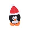 penguin 18*9cm105g