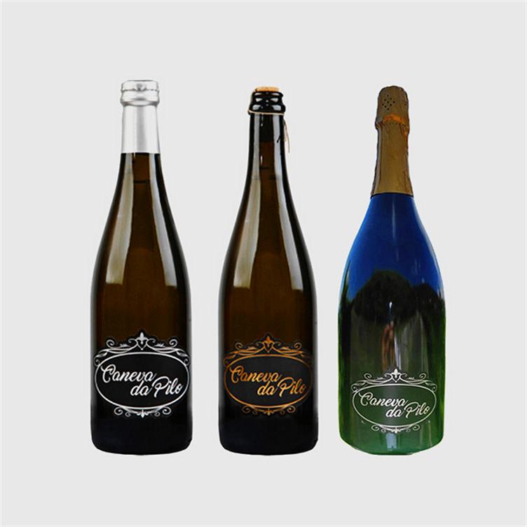 Best Quality vino italiano italian white 1.5L italy frizzante sparkling wine