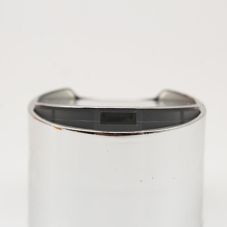 Крышка дискового диска 24/410, крышка диффузора под заказ
