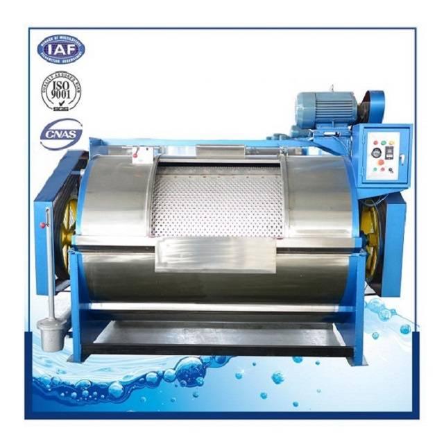 Lab Small Laboratory Machine Textile Fabric Sample Dyeing Machine