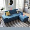 (Blue)-LS01SF1004036