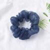 1-Marineblauw