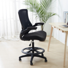Drafting Ergonomic Experienced Manufacturer Attractive Design Durable Style Drafting Chair