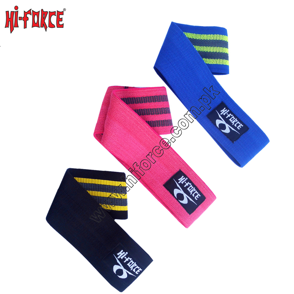 Fabric Resistance bands Hip Circle Glute Bands Loop Rotation Fitness Booty band