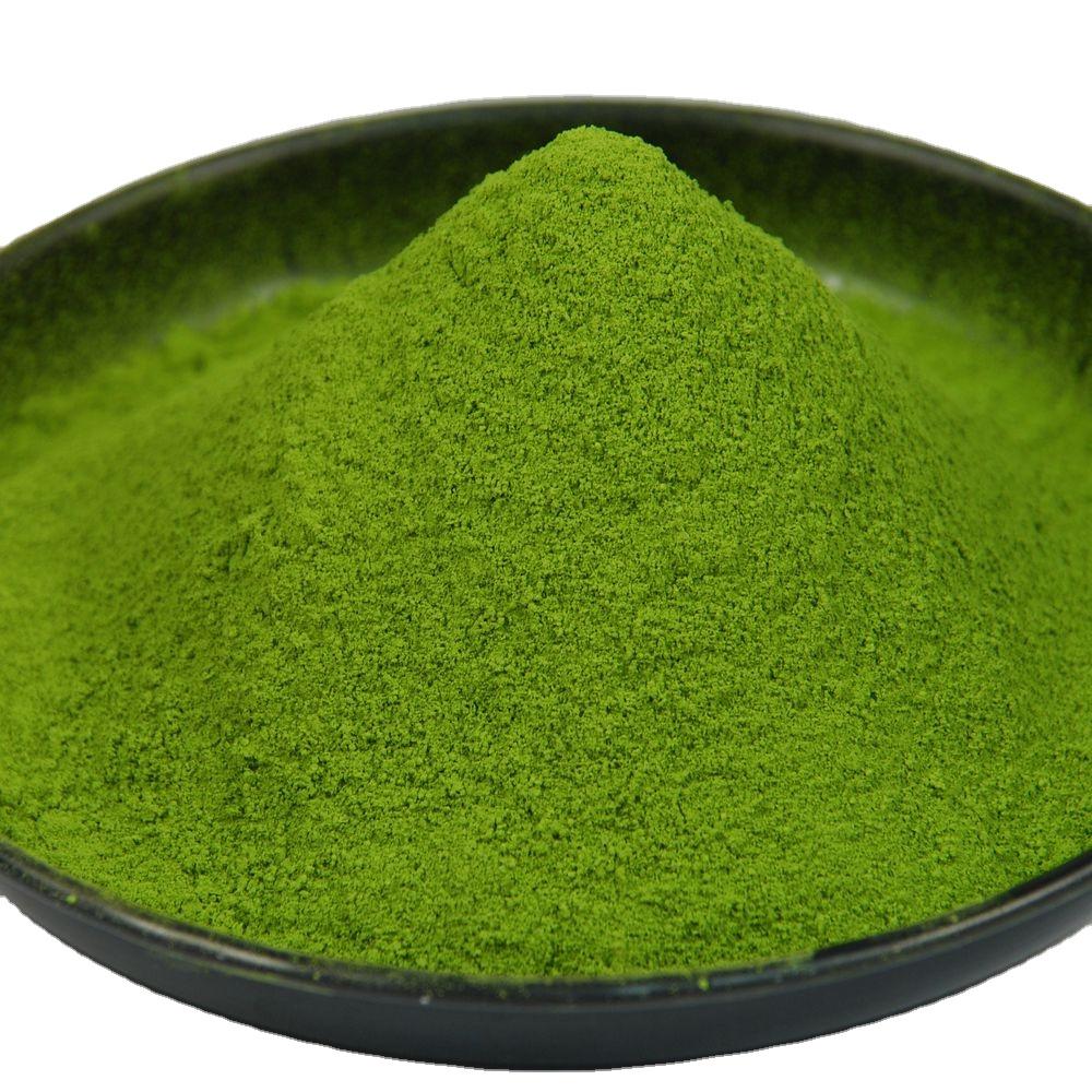 Factory Direct High Quality matcha powder for 100% safety - 4uTea | 4uTea.com