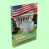 A0111 The white house