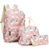 backpack set 1
