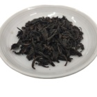 Eu Tea Tea Oolong Tea EU Standard Refined Oolong Tea Chinese Tea Oolong WIth Clear And Mellow Taste