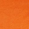 11.Orange