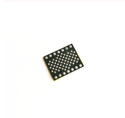 Original 512gb Hdd Hard Disk Nand Flash Memory Ic Chip For Iphone 6s 6s Plus 7 7 Plus Buy 512gb Hdd Hard Disk Nand Flash Memory Ic Chip For Iphone6s 6s