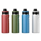 New Stainless Steel Bottle Steel Stainless Bottle 2020 New Stainless Steel Vacuum Bottle