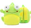 11. Kurbağa