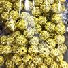 10MM-5ROW-Yellow