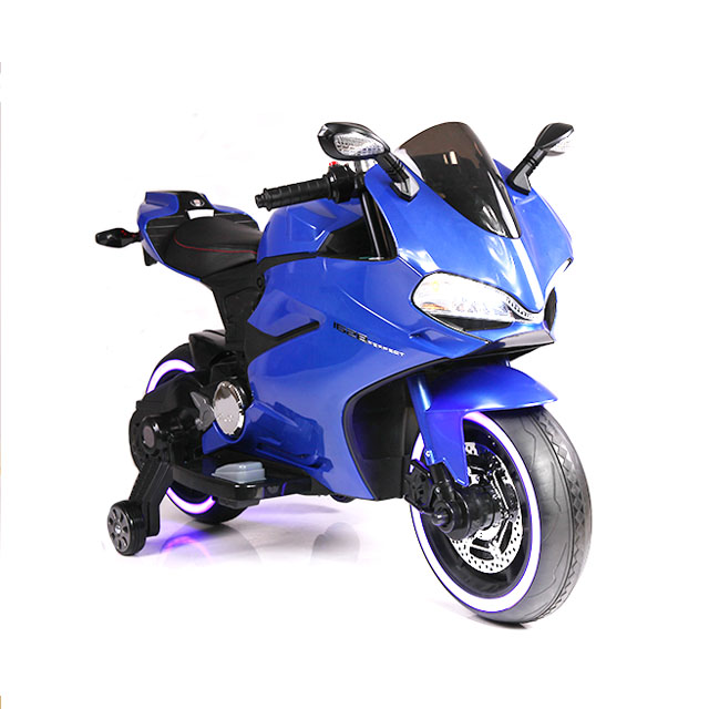 Good Selling Kids Electric Motorcycle For Wholesale 12v Battery Charger Motorcycle Hollicy Sx1628 Buy Kids Motorcycle Kids Electric Motorcycle Battery Charger Motorcycle For Kids Product On Alibaba Com