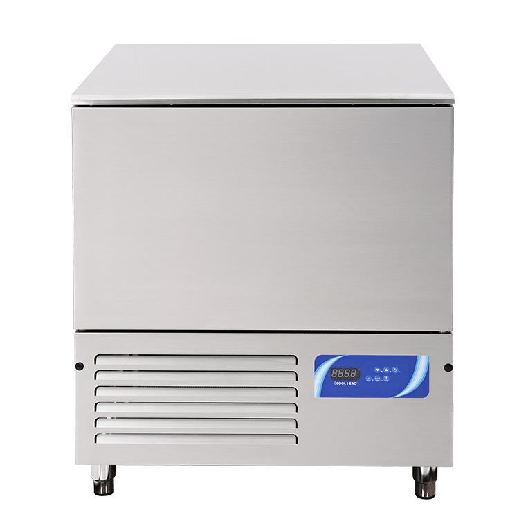 Низкая цена фрукты овощи быстрого замораживания мини sanyo лаборатории глубокий морозильник для мяса