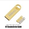 C1 Gold
