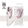 076 For iPhone 12 PRO MAX