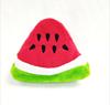 Triangle watermelon