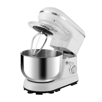 Electric food mixers 1200w Electric kitchen bread dough mixer