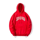 Hoodie Cheap Hoodies Cheap Price Hoodies Simple Customized Printed Hoodie Factory Direct Cheap Fleece Plain Hoodies