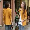 E955-40 Yellow 2