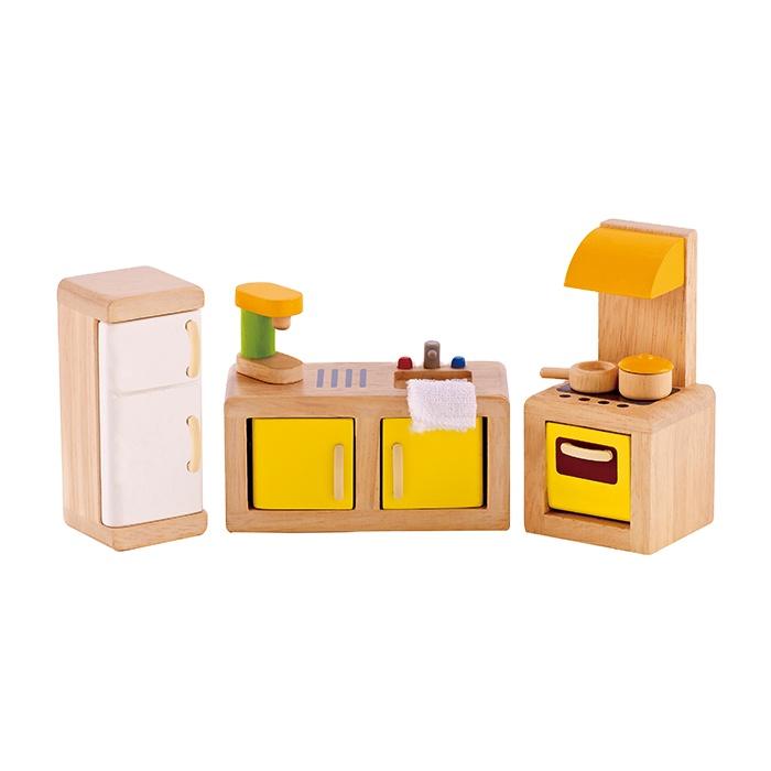2018 оптовая продажа, дешевый Дошкольный домик для кукол, игрушки