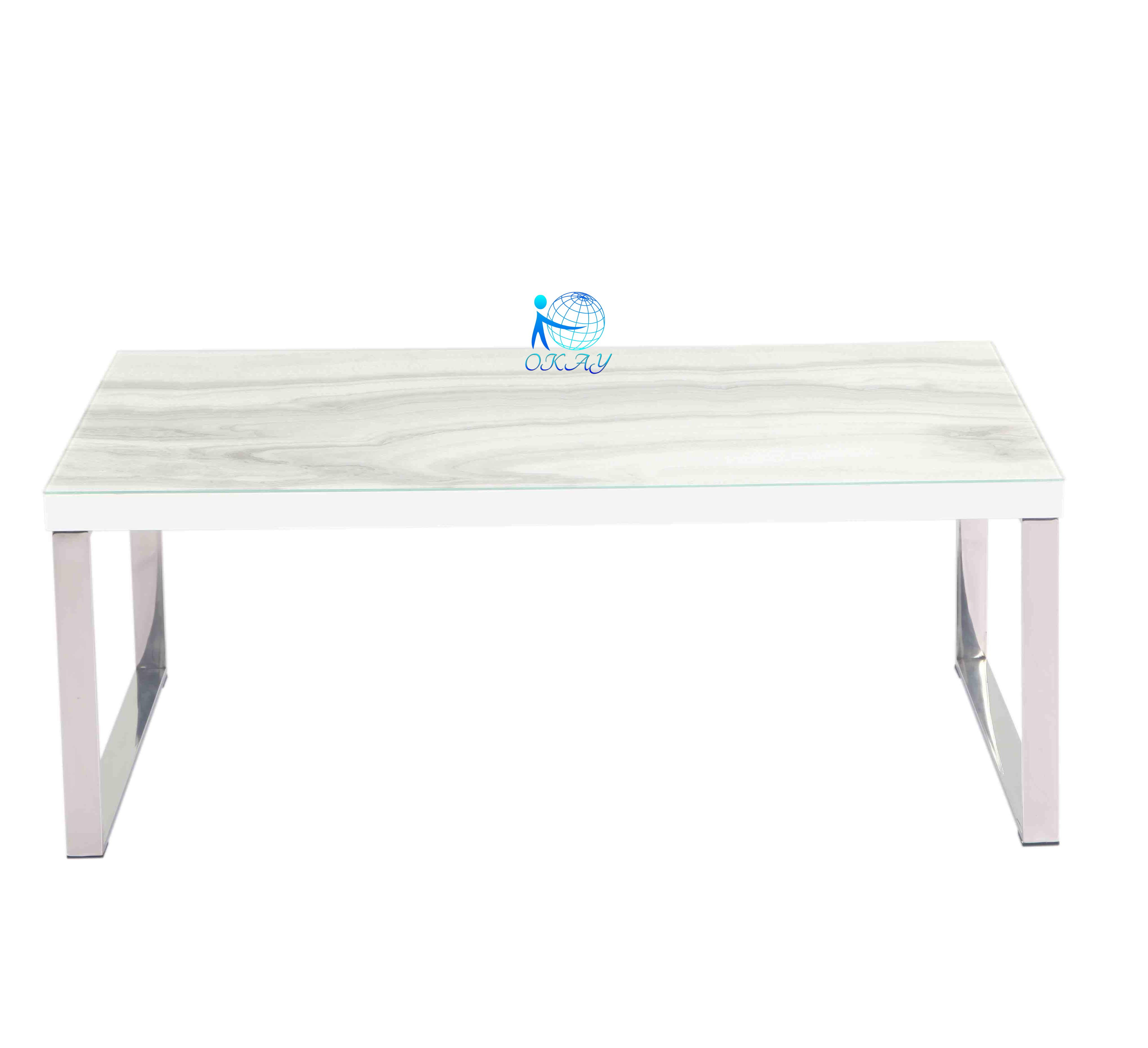 Modern Style Hot Sale Coffee Dining Tables Buy Marble Dining Table Modern Slate Coffee Table Ceramic Coffee Dining Table Product On Alibaba Com