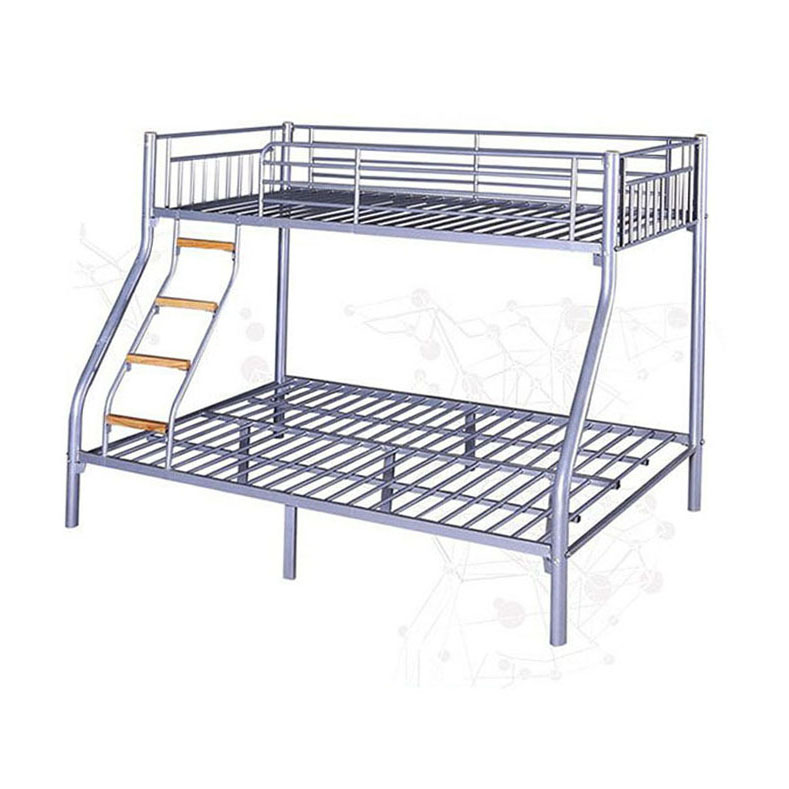 Furniture Bunk Bed Beds For Sell Sofa Into Sample Of Apartment Queen Size Less Price School Use Two Adults Hostel 901 Buy Furniture Bunk Bed Bunk Beds For Sell Sofa Into Bunk Bed