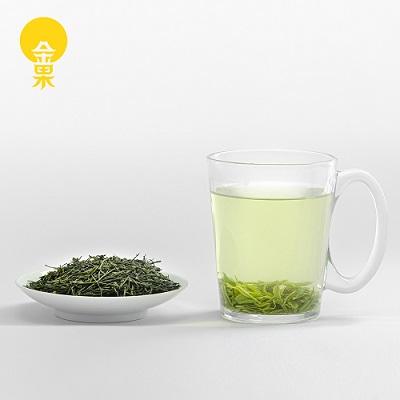 Black Friday Detox Wholesale Green Tea Leaves - 4uTea | 4uTea.com