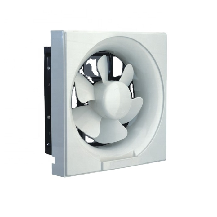 Apb Series Wall Install Mounted Square Kitchen Household Exhaust Ventilating Fan Buy Fan Kitchen Exhaust Fans Ventilating Fan Home Product On Alibaba Com