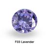 F03  Lavender