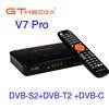 V7 Pro Without WiFi