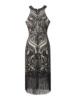 1920 dress 35