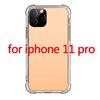 Для iphone 11Pro