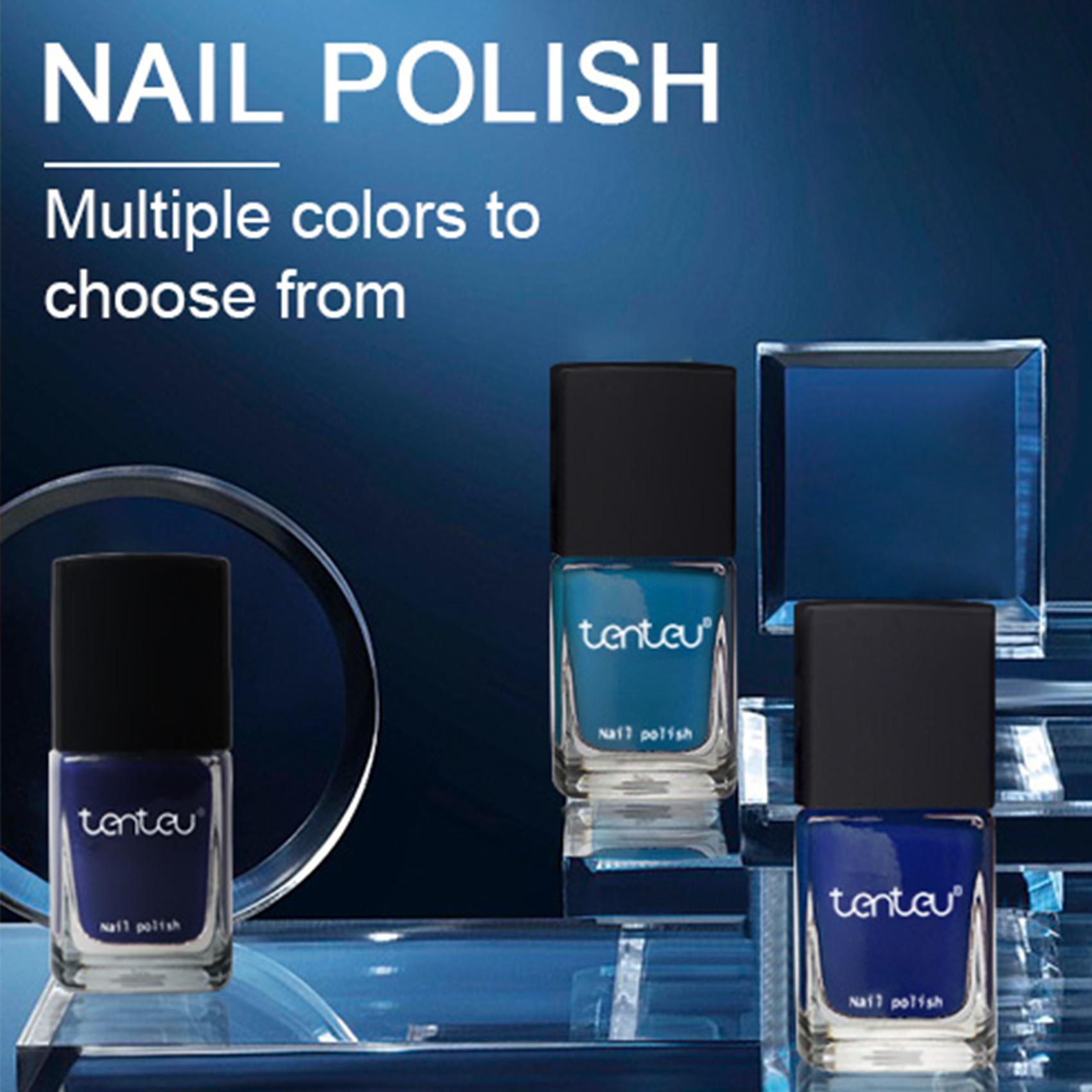 90 цветов, лидер продаж, OEM лак для ногтей, фирменная этикетка, нет MOQ, УФ-гель для ногтей, товары для салонов, хорошее качество