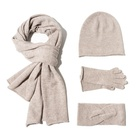 Scarf Pure Cashmere Women Cashmere Scarf Wholesale Women Knitting Scarf Luxury Fashion Soft Pure Cashmere Comfortable Style