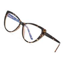 Женские очки кошачий глаз AOFLY, брендовые дизайнерские очки с оправой, с защитой от синего света, для компьютерных игр, 2020(Китай)