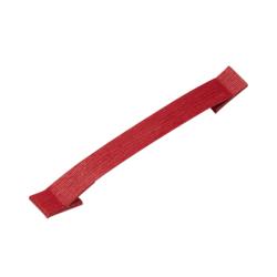 Лидер продаж, бумажная ручка с лентой, Экологически чистая бумажная ручка по низкой цене